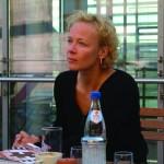 Katja Rieman