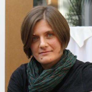 Oksana Sarkisova