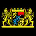 bayern-PNG