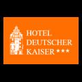 hotel-kaiser-PNG